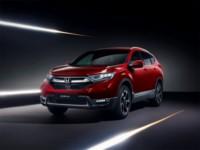 foto: 01 Honda CR-V 2018.jpg