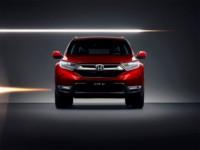 foto: 03 Honda CR-V 2018.jpg