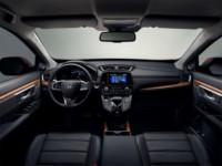 foto: 05 Honda CR-V 2018 interior salpicadero.jpg