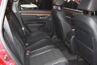 foto: 06 Honda CR-V 2018 interior asientos traseros.jpg