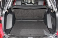 foto: 07 Honda CR-V 2018 interior maletero.jpg