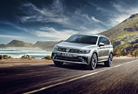 foto: VW Tiguan Allspace R-Line 2018.jpg