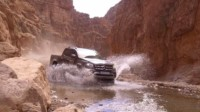 foto: 02 Mercedes Clase X Titan Desert 2018.jpg