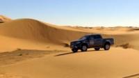 foto: 03 Mercedes Clase X Titan Desert 2018.jpg