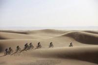 foto: 04 Mercedes Clase X Titan Desert 2018.jpg