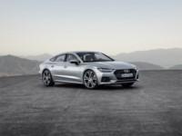 foto: 01 Audi A7 Sportback 2018.jpg