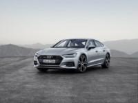 foto: 01b Audi A7 Sportback 2018.jpg