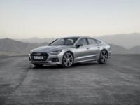 foto: 02 Audi A7 Sportback 2018.jpg