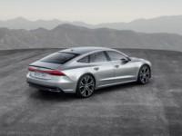 foto: 05 Audi A7 Sportback 2018.jpg