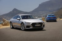 foto: 05b Audi A7 Sportback 2018.jpg