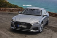 foto: 06 Audi A7 Sportback 2018.jpg