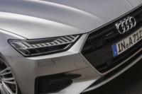 foto: 07 Audi A7 Sportback 2018.jpg
