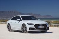 foto: 08 Audi A7 Sportback 2018.jpg