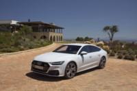 foto: 09 Audi A7 Sportback 2018.jpg