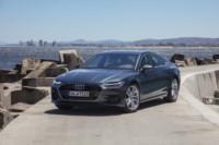 foto: 13 Audi A7 Sportback 2018.jpg