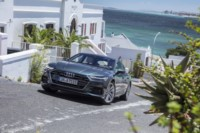 foto: 14 Audi A7 Sportback 2018.jpg
