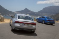 foto: 16 Audi A7 Sportback 2018.jpg