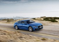 foto: 20 Audi A7 Sportback 2018.jpg