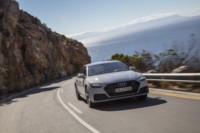 foto: 24 Audi A7 Sportback 2018.jpg