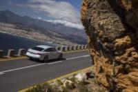 foto: 25 Audi A7 Sportback 2018.jpg