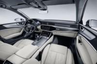 foto: 29 Audi A7 Sportback 2018.jpg