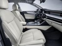 foto: 30 Audi A7 Sportback 2018.jpg