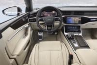 foto: 32 Audi A7 Sportback 2018.jpg