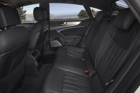 foto: 33 Audi A7 Sportback 2018.jpg
