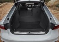 foto: 34 Audi A7 Sportback 2018.jpg