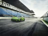 foto: 02 Porsche 911 GT3 RS 2018.jpg
