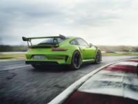 foto: 04 Porsche 911 GT3 RS 2018.jpg
