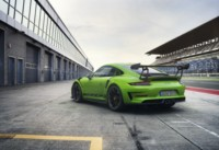 foto: 06 Porsche 911 GT3 RS 2018.jpg