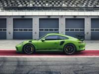 foto: 07 Porsche 911 GT3 RS 2018.jpg