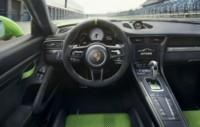 foto: 08 Porsche 911 GT3 RS 2018 interior salpicadero.jpg