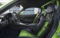 foto: 09 Porsche 911 GT3 RS 2018 interior asientos.jpg