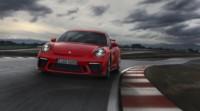 foto: 01 Porsche 911 GT3 2017.jpg
