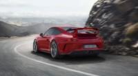 foto: 03 Porsche 911 GT3 2017.jpg