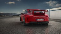 foto: 04 Porsche 911 GT3 2017.jpg