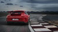 foto: 05 Porsche 911 GT3 2017.jpg
