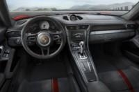 foto: 06 Porsche 911 GT3 2017 interior salpicadero volante.jpg