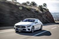 foto: 03 Mercedes CLS 2018.jpg