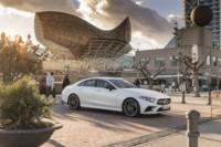 foto: 09 Mercedes CLS 2018.jpg