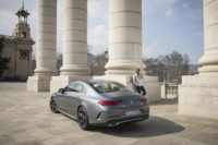 foto: 13 Mercedes CLS 2018.jpg
