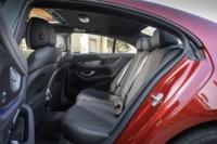 foto: 16 Mercedes CLS 2018 interior asientos traseros.jpg