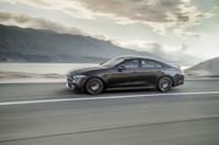 foto: 25 Mercedes-AMG CLS 53 4MATIC+ 2018.jpg