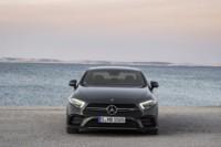 foto: 27 Mercedes-AMG CLS 53 4MATIC+ 2018.jpg