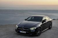 foto: 30 Mercedes-AMG CLS 53 4MATIC+ 2018.jpg