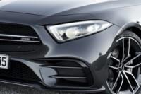 foto: 32 Mercedes-AMG CLS 53 4MATIC+ 2018 faro.jpg