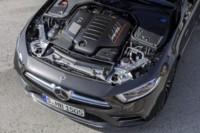 foto: 33 Mercedes-AMG CLS 53 4MATIC+ 2018 motor.jpg