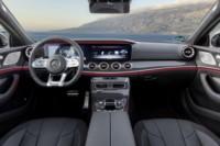 foto: 35 Mercedes-AMG CLS 53 4MATIC+ 2018 interior salpicadero.jpg